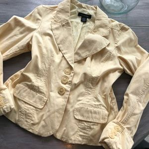 Calvin Klein Jeans .......... jacket